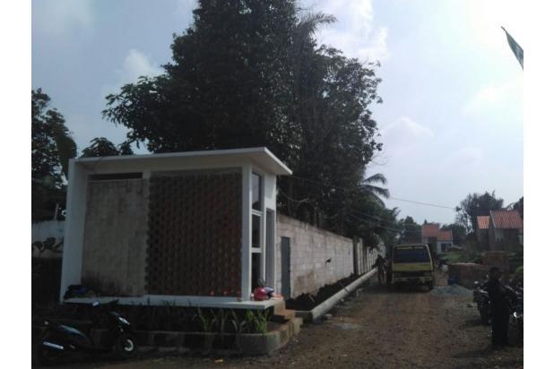 Rumah Dijual di Bekasi - Dekat TOL (Cimanggis - Cibitung (JORR) 2 Mau..? 7348046