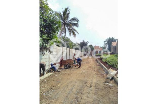 Rumah Dijual di Bekasi - Dekat TOL (Cimanggis - Cibitung (JORR) 2 Mau..? 7348047