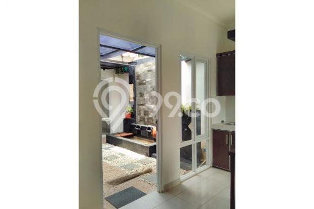 Rumah Dijual di Bekasi - Dekat TOL (Cimanggis - Cibitung (JORR) 2 Mau..? 11956321