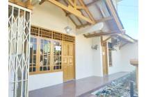 Rumah Type 131/147 m2 di Jl Solo Dekat XXI, Lippo Plaza