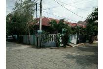 DIJUAL Rumah di Villa Ilhami,  Islamic Village - Karawaci