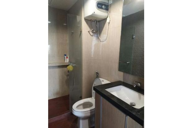 Royal Medit tipe 2+1 Bedroom, Furnish Bagus Sgt Nyaman, View Pool, Hrg Nego 16224943