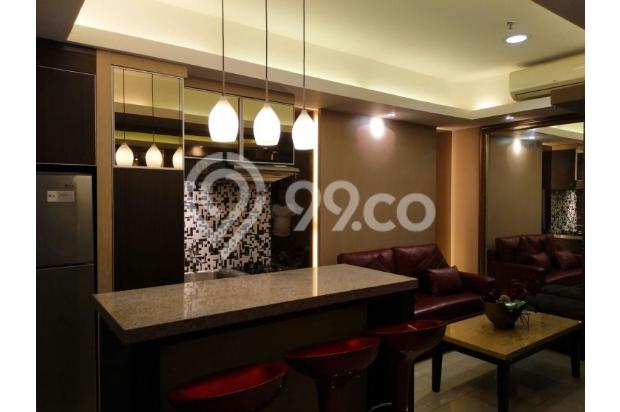 Royal Medit tipe 2+1 Bedroom, Furnish Bagus Sgt Nyaman, View Pool, Hrg Nego 16224946