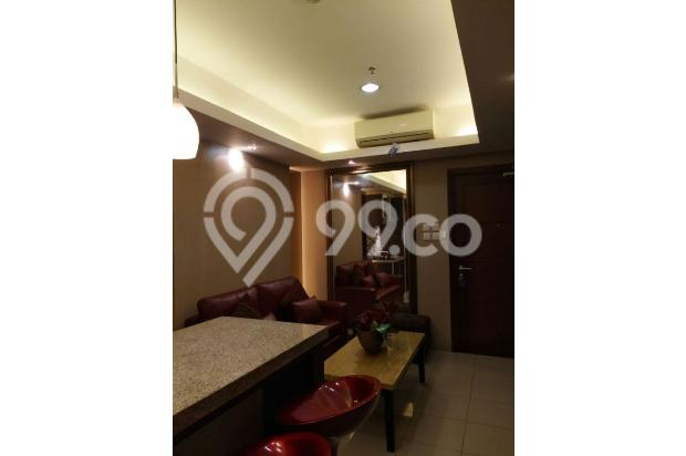 Royal Medit tipe 2+1 Bedroom, Furnish Bagus Sgt Nyaman, View Pool, Hrg Nego 16224945