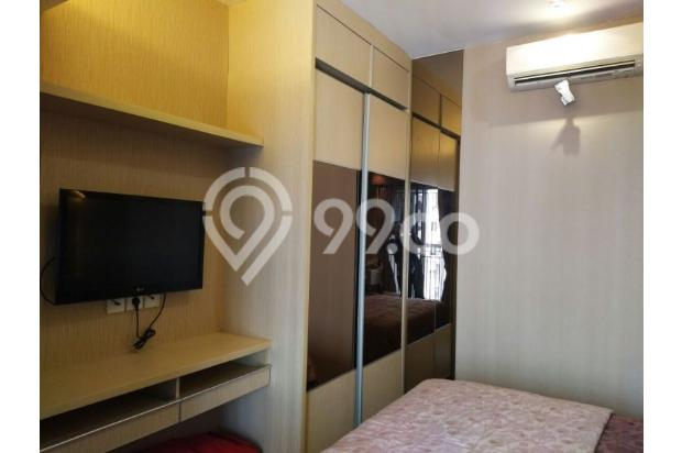Royal Medit tipe 2+1 Bedroom, Furnish Bagus Sgt Nyaman, View Pool, Hrg Nego 16224947