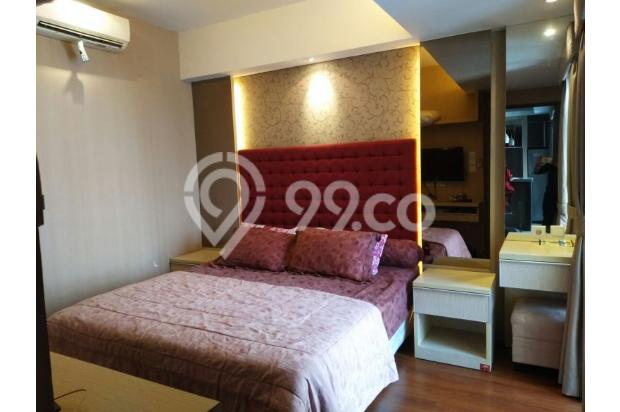 Royal Medit tipe 2+1 Bedroom, Furnish Bagus Sgt Nyaman, View Pool, Hrg Nego 16224949