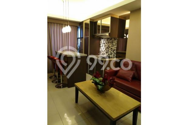 Royal Medit tipe 2+1 Bedroom, Furnish Bagus Sgt Nyaman, View Pool, Hrg Nego 16224952