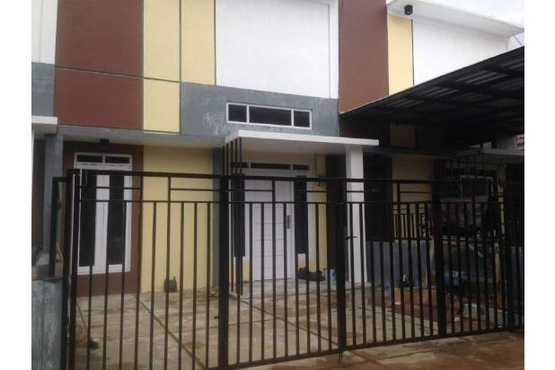 Dijual Rumah siap huni bonus pagar 16845736