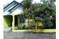 Rumah dijual Strategis di Tabalong