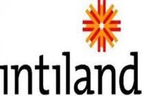 PELUNCURAN PERDANA 57 PROMENADE THAMRIN by INTILAND