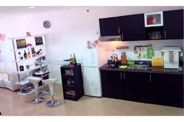 Apartement The Park Residence Kelapa Gading 12344635