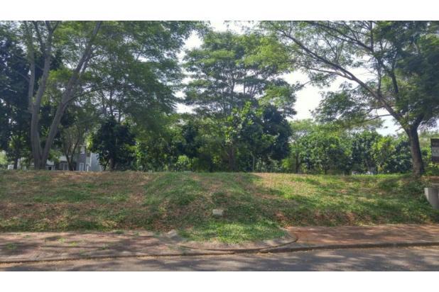 Rp9,19mily Tanah Dijual