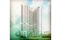 Apartemen-Jakarta Utara-13
