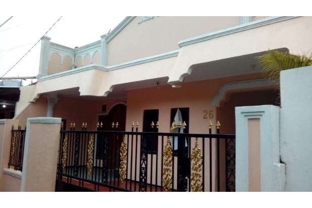 Rp3,27mily Rumah Dijual