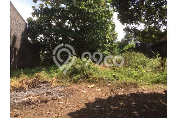 Tanah dalam ringroad cocok untuk Kos di Pugeran Maguwoharjo Jogja dekat Kam 19379238
