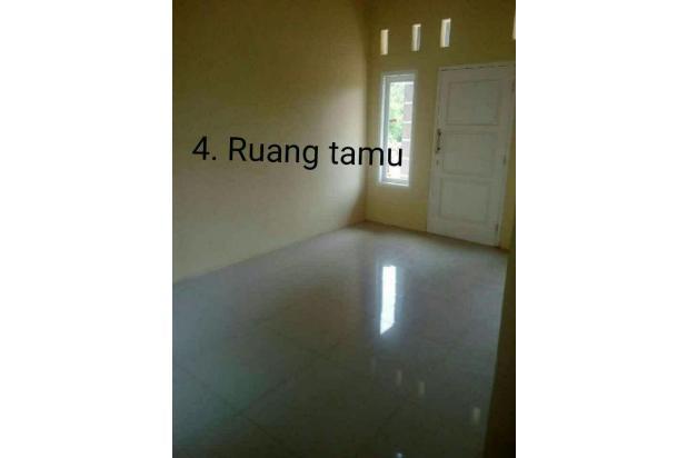 Rp467jt Rumah Dijual