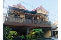Bekasi Vila Nusa Indah