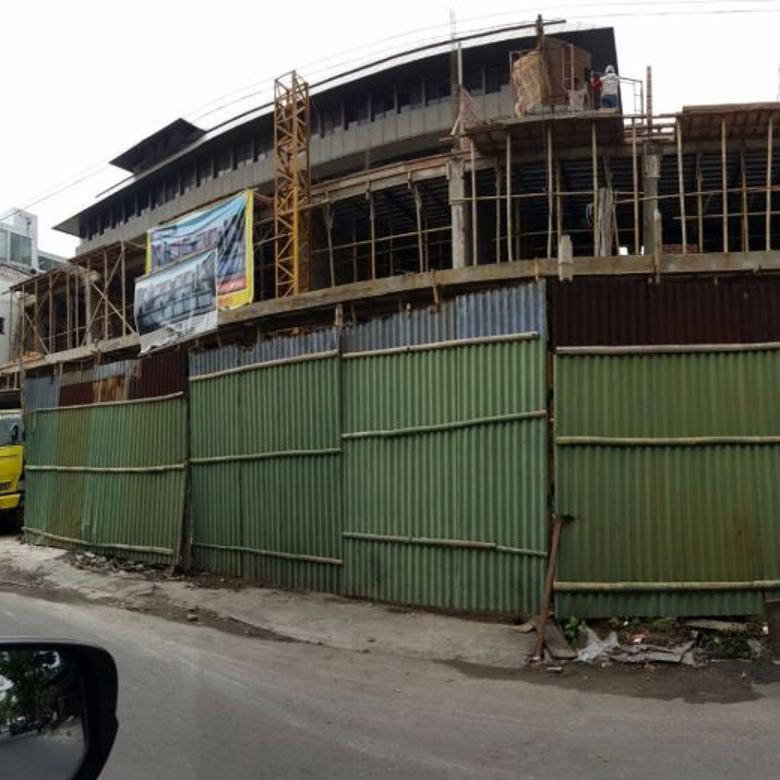 Toko-Semarang-4