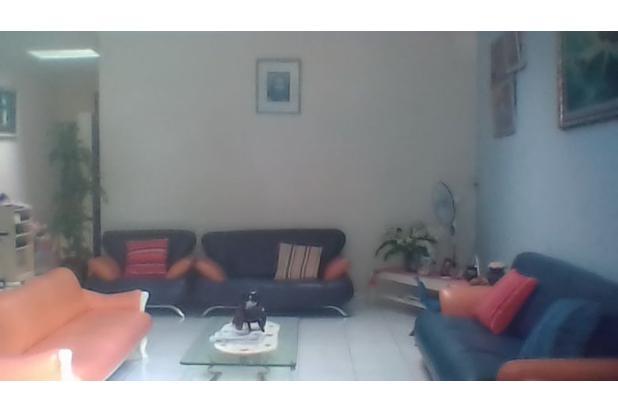 Rumah Siap Huni Gunung Sahari 13697408