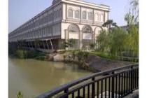 RUKO DISEWAKAN: DISEWAKAN MURAH RUKO GANDENG DI GREEN LAKE CITY