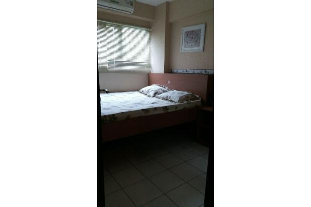 Kamar Utama 6155458