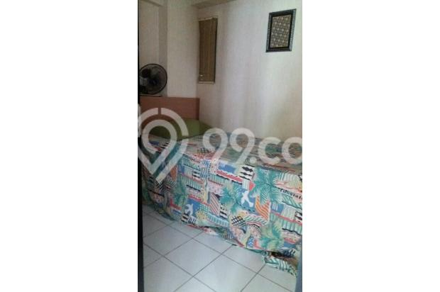 Kamar Tidur Anak 6155461