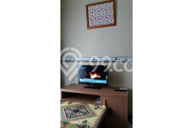 Televisi 6155462