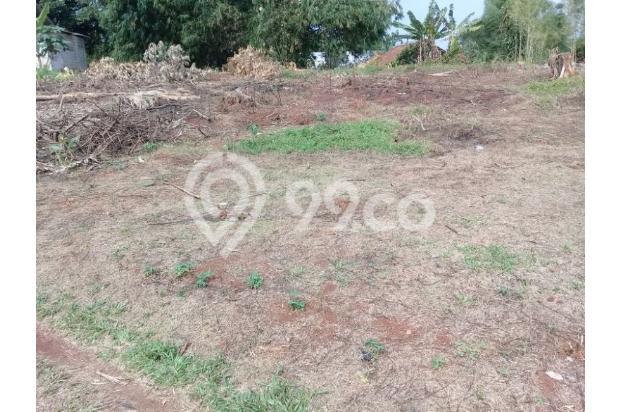 Tanah Murah SHM Pecah di Kalisuren Depok 13245142