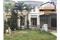 House for sale / rent di Alam Sutera