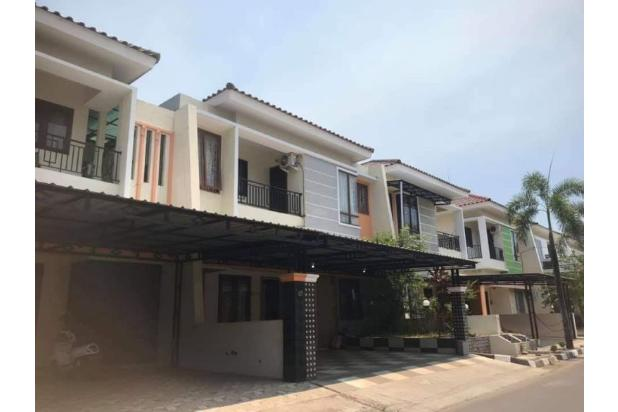 Rp969jt Rumah Dijual
