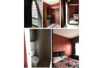Apartemen Taman Melati Margonda Depok Siap Huni Full Furnished