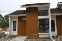 rumah subsidi semarang - VILLA BUKIT TUNTANG