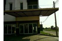 Ruko-Tangerang-11