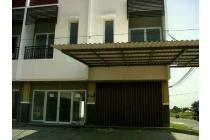 Ruko-Tangerang-9