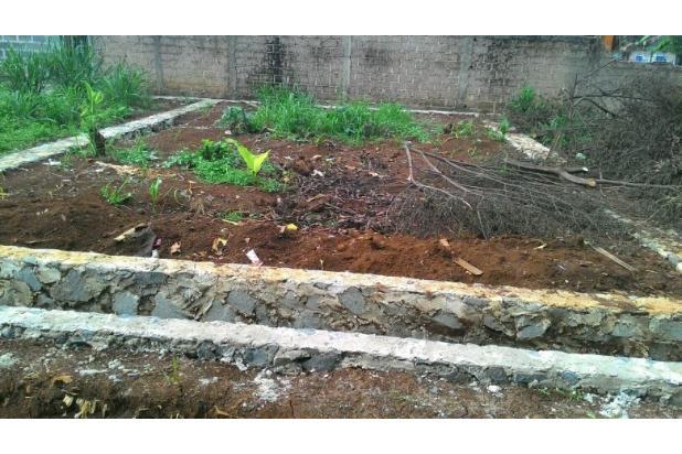 Cari Tanah Ukuran 100 M2 di Citayam? Sambut Tawaran Kami 15893372