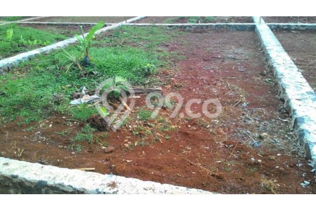 Cari Tanah Ukuran 100 M2 di Citayam? Sambut Tawaran Kami 15893376