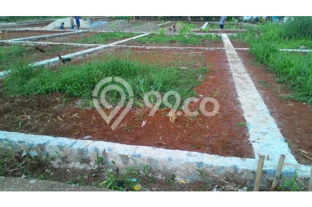 Cari Tanah Ukuran 100 M2 di Citayam? Sambut Tawaran Kami 15893378