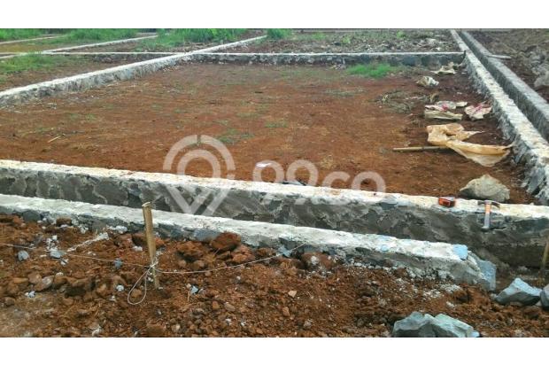 Cari Tanah Ukuran 100 M2 di Citayam? Sambut Tawaran Kami 15893379