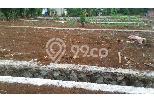 Cari Tanah Ukuran 100 M2 di Citayam? Sambut Tawaran Kami 15893381