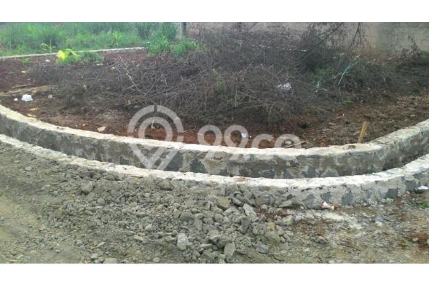 Cari Tanah Ukuran 100 M2 di Citayam? Sambut Tawaran Kami 15893383