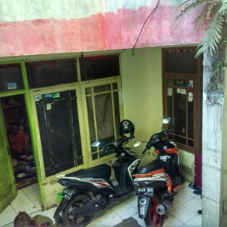 rumah dan kos kos an murah di kota Bandung