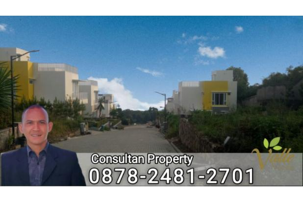 Rp1,78mily Vila Dijual