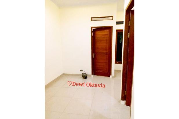Rumah baru di Cipondoh makmur 5 menit dari poris indah, HargaPalingTerbaik 16579339