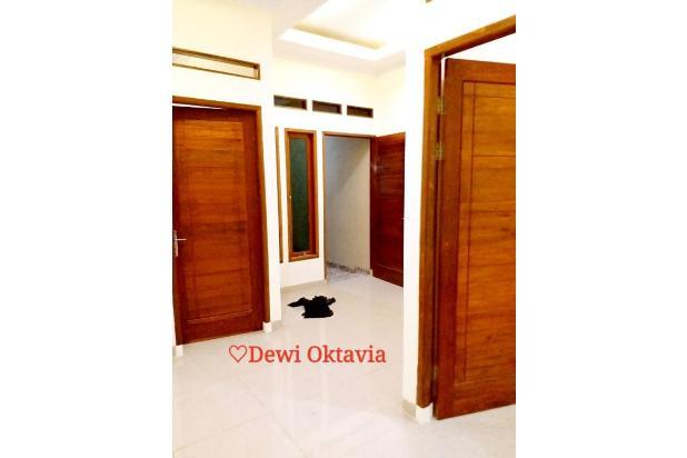 Rumah baru di Cipondoh makmur 5 menit dari poris indah, HargaPalingTerbaik 16579338