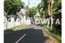Tanah-Denpasar-8