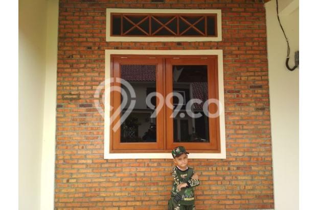 Ayo Punya Rumah, Letak Rumah Ini Dekat Simpang Depok 16049638
