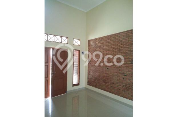 Ayo Punya Rumah, Letak Rumah Ini Dekat Simpang Depok 16049666