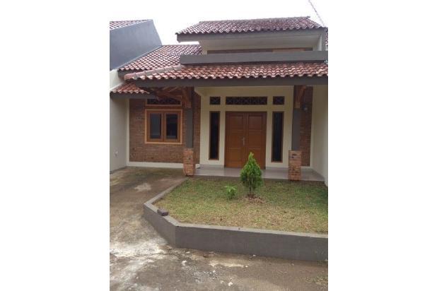 Ayo Punya Rumah, Letak Rumah Ini Dekat Simpang Depok 16049668