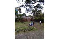 Dijual Tanah Strategis di Pasteur Bandung