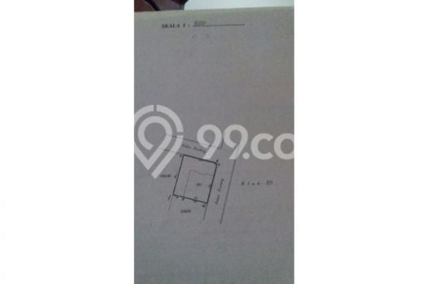 Jual Cepat Rumah Nyaman dan Strategis Pusat Kota Sukabumi 9837791